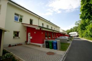 Immobilien Göttingen hausverwaltung göttingen immobilien